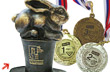 гравировка наград и медалей