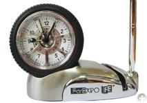 лазерная гравировка на часах, гравировка на часах символик и логотипов