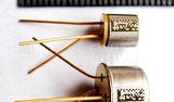 лазерная маркировка штриховых кодов всех популярных форматов, QR-кодов.