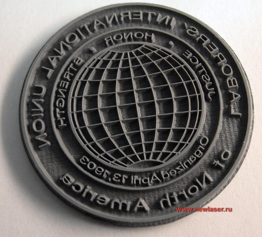 изготовление печатей. Заказать печать ...: www.newlaser.ru/jobshop/pechati
