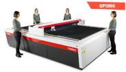 лазерное оборудование для лазерной резки и гравировки