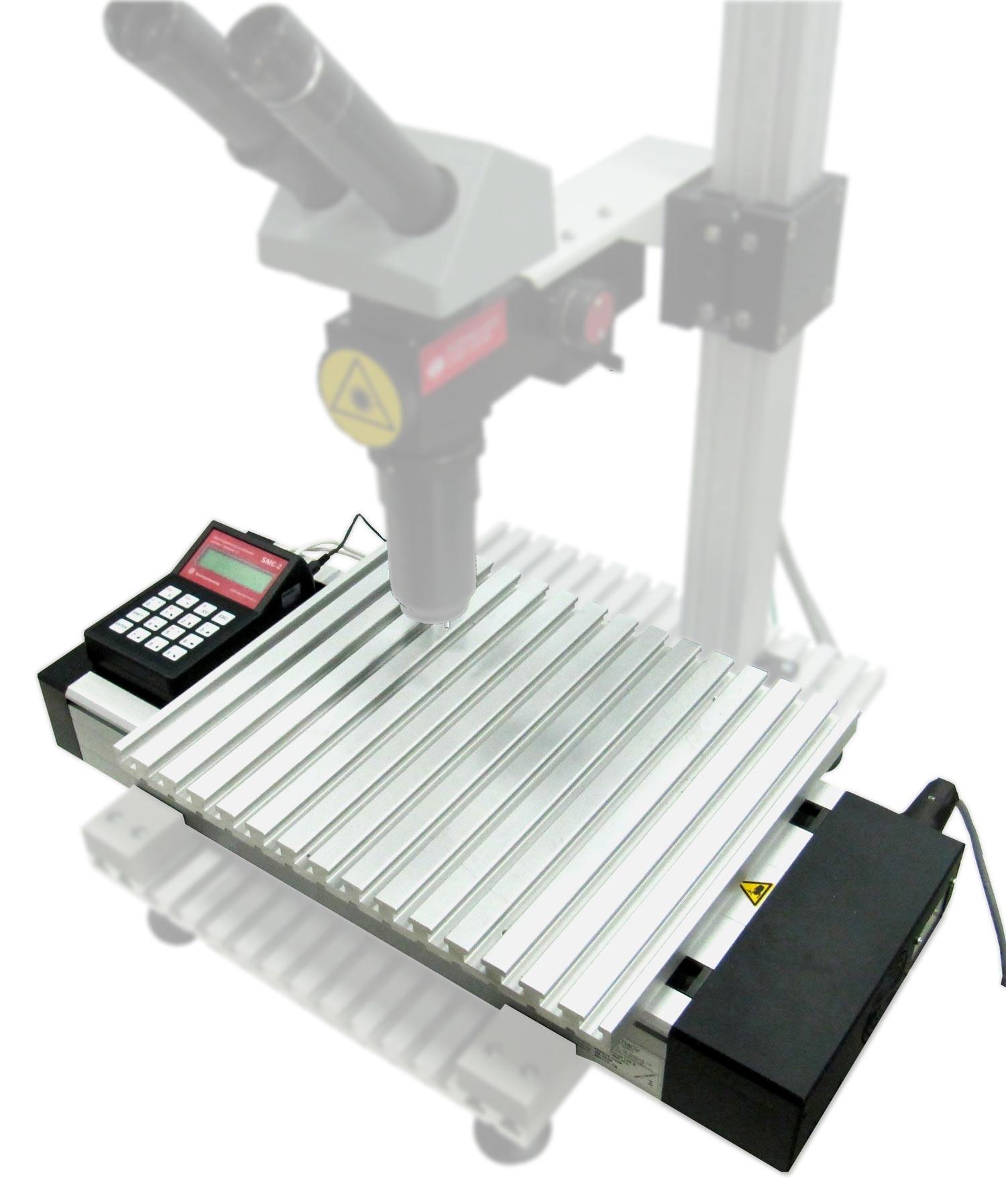 Аппараты для лазерной сварки своими руками фото 418